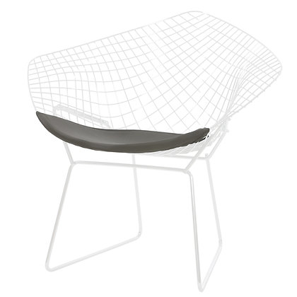 Chair Diamond Cushion