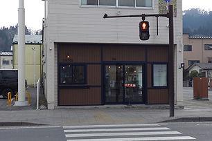 NANAMARUNI COFFEE(ナナマルニコーヒー)