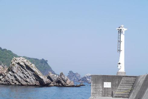 灯台1Rs.jpg