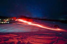 平庭高原スキー場まつり