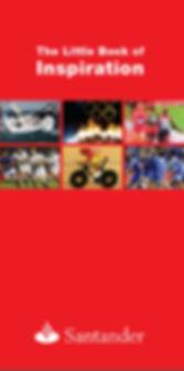 ScreenGrab-2013-12-6-1404105-13741.jpg