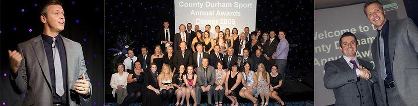 county-durham-awards.jpg