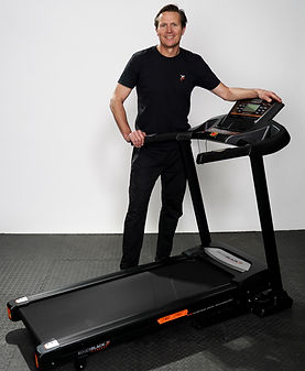 rbf_rb_goldtreadmill_may2021-1.JPG