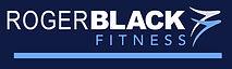 Roger Black Fitness