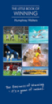 ScreenGrab-2013-12-6-1404651-19513.jpg