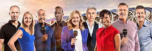 backley_bbc.jpg