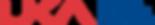 United Kingdom Athletics logo 2009.png
