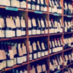Grayshot_wine_11.jpg