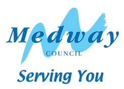 Medway-Council-Logo2.png