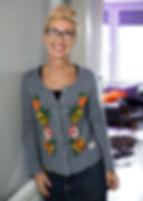 joanna woolf, therapist soulstyle