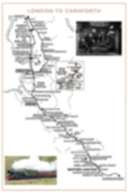RAILWAY_MAP.png
