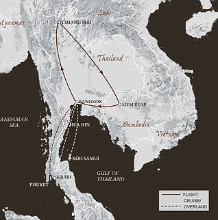 thai_journey_map.jpg