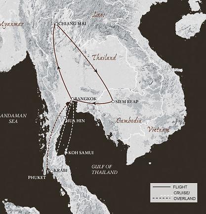 thai_journey_map.jpg