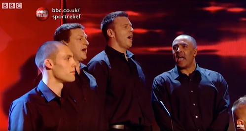 Backley_Choir.png