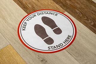 distance_covid_10.jpg
