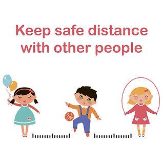 safe_distance_covid13.jpg