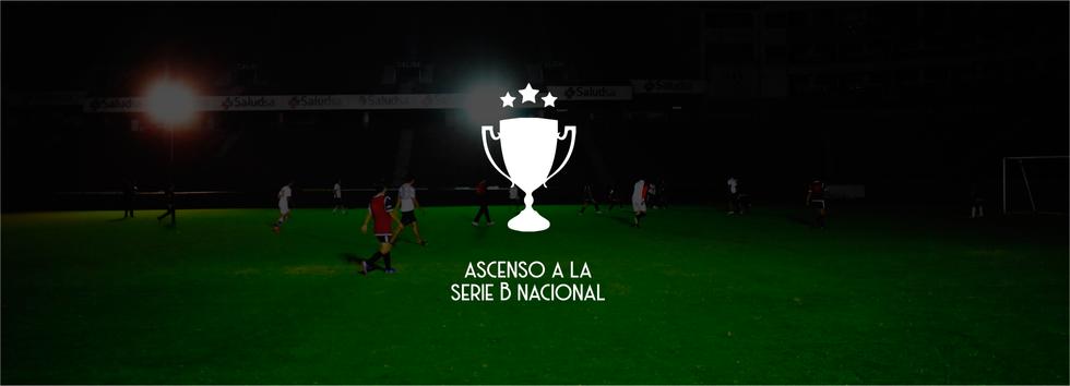 Ascenso-a-la-Serie-B.png