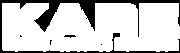Logo-Kare-superior.png