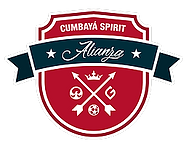 Logo Alianza Spirit.png