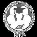 Logo Istfq.png