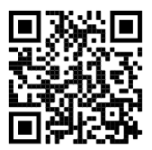 QRCODE FORD.png