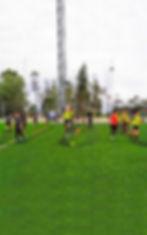 Entrenamiento-vertical-3.jpg