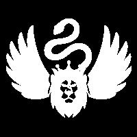 Quimera-blanca.png