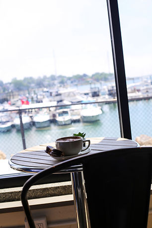 View+of+Ocean+Out+of+Cafe.jpg