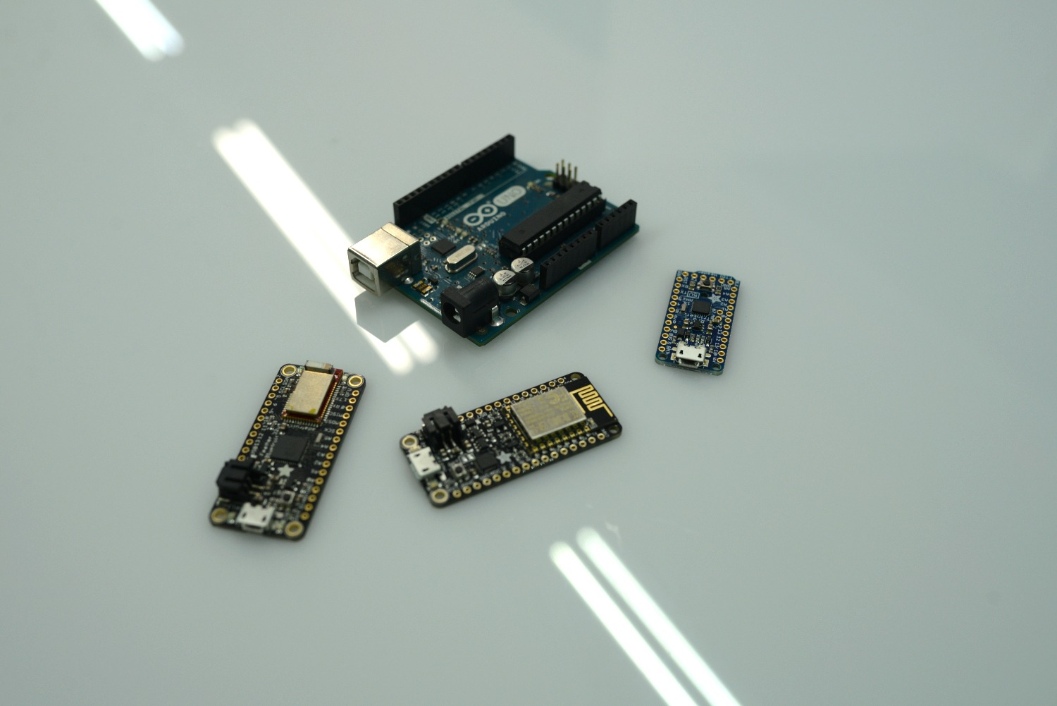 Arduino Supplies