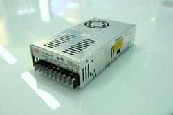 350W 12V power supplies