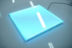 RGB Light Panel