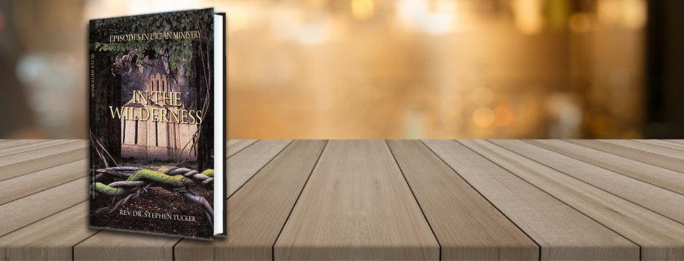 book banner longer.jpg