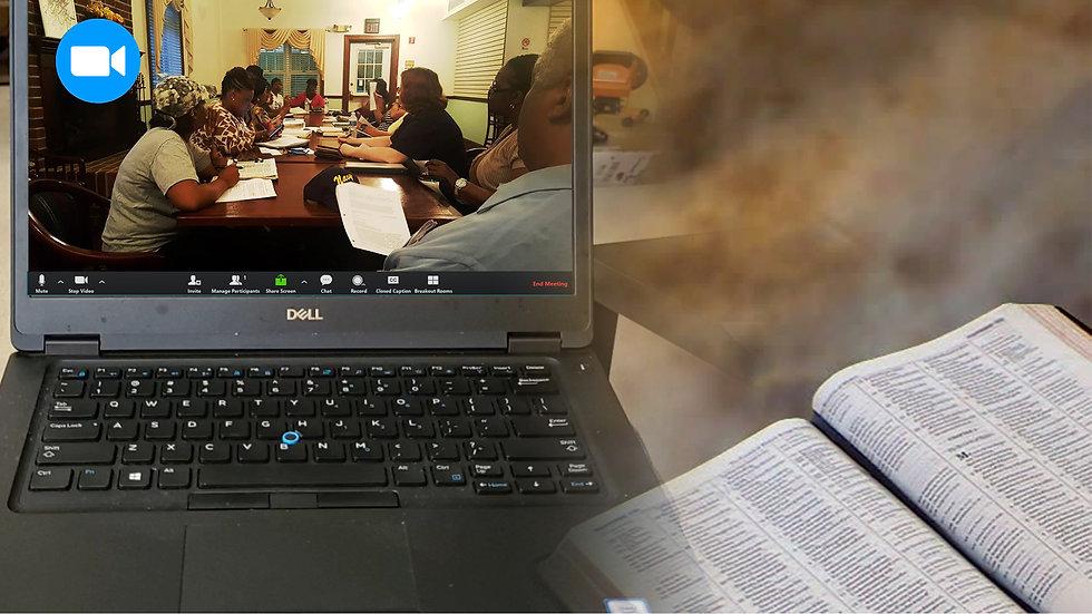 zoom bible study pic.jpg