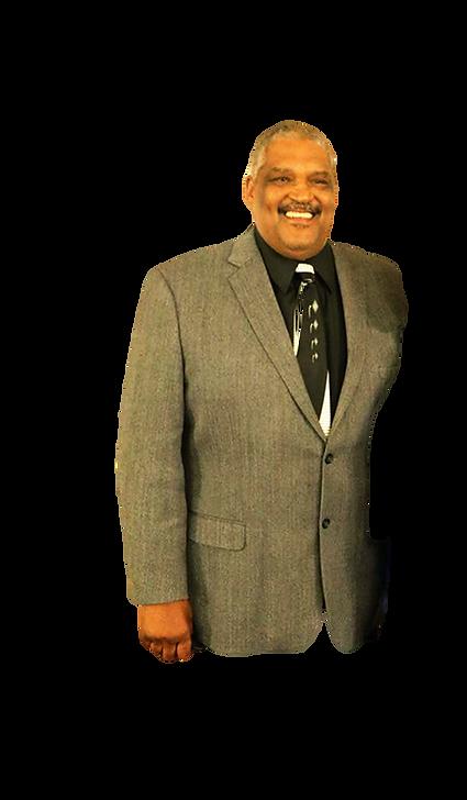 pastor.png