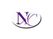 ncbc logo white background (1).png
