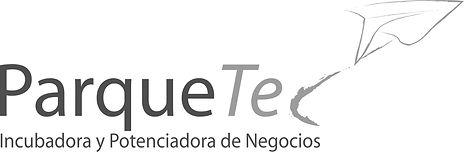 ParqueTec_Logo.jpg