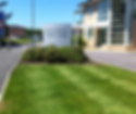Landscaping in Preston from Diamond Facilities Management