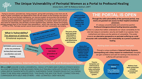 Unique Vulnerability PSI.pptx-9.jpg