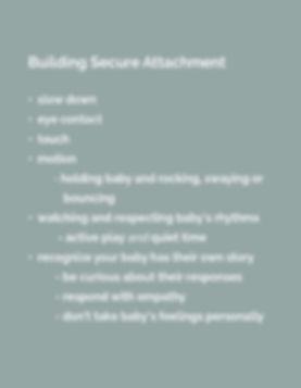 Building-secure-attachment