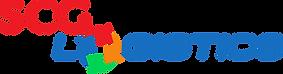 logo-scg-logistics.png