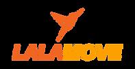 Lalamove-300x154.png