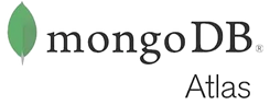 5717_Mongodb-Atlas_edited_edited.png