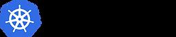 kubernetes-logo_edited.png