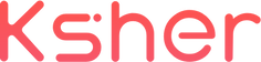 ksher_logo_red.png