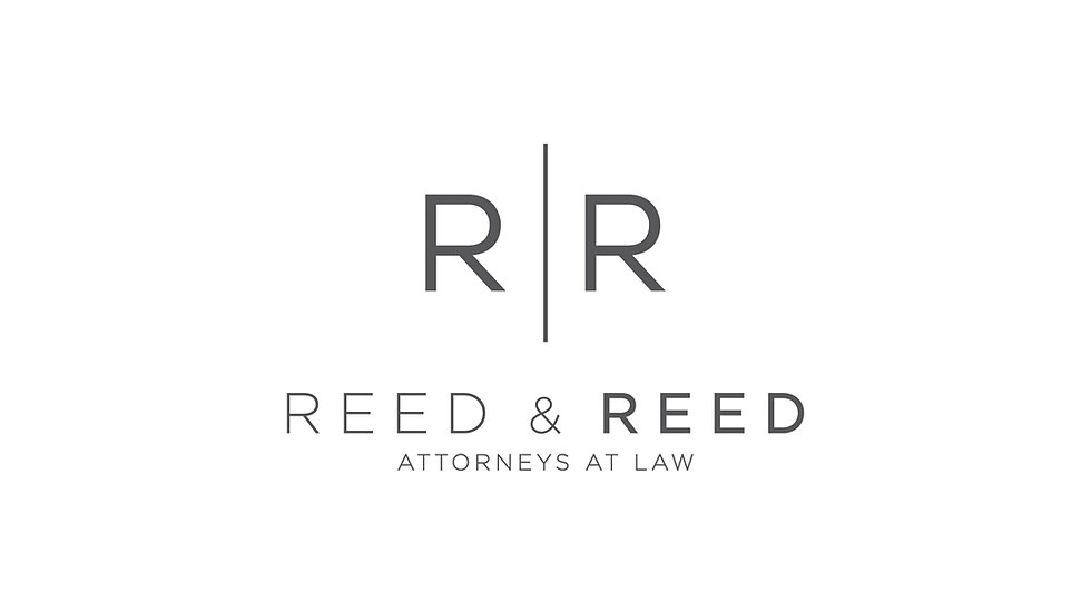 Reed Amp Reed Attorneys At Law Waco Texas