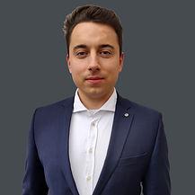 JulianHorstmann_Technical Lead & Develop