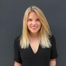 Kaya Reichert I Geschäftsführer abitdigitals UG