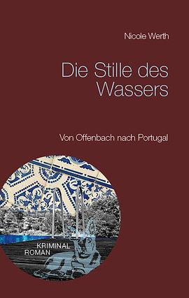 Cover_Stille_d_Wassers_WEB_VS.jpg
