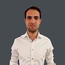 MaximilianLanger_Senior Consultant & Dat