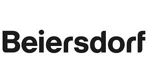 Beiersdorf I abitdigitas I Digitalberatung